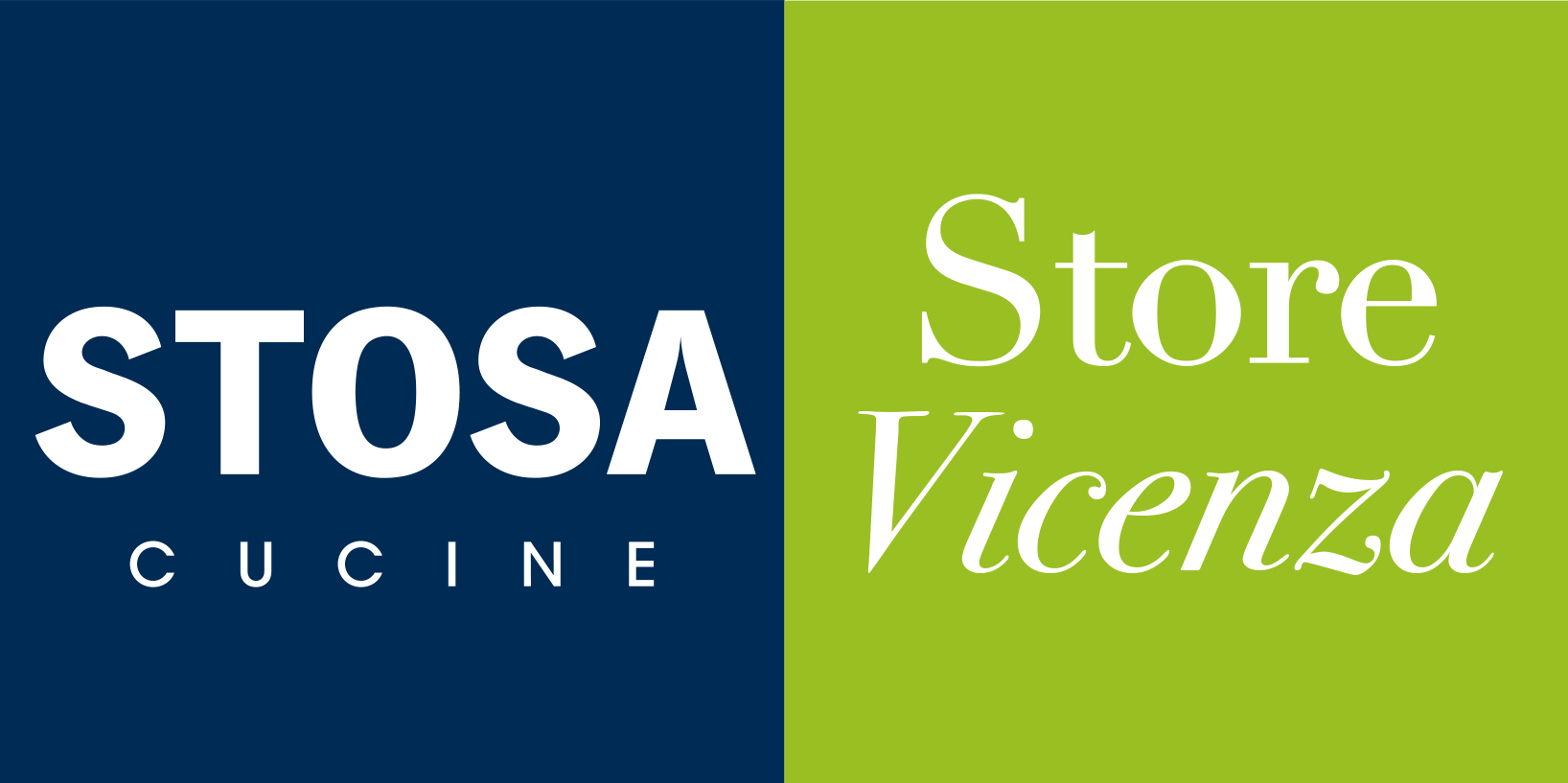 Stosa Store Vicenza
